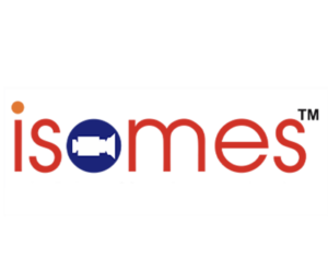 ISOMES: #1 Mass Communication College in Noida